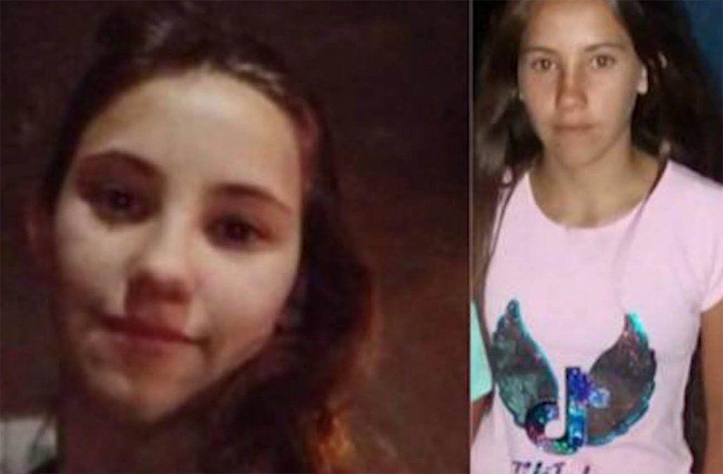 Joven de 13 años desapareció en Tacuarembó; fue vista con un hombre de 50 años