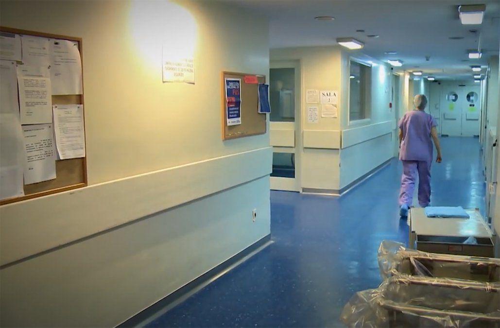 El GACH advierte caída de consultas oncológicas y otras enfermedades por la pandemia