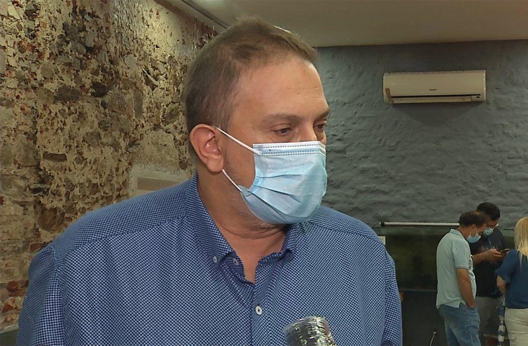 Sindicato de Salud Pública respondió al presidente de ASSE por la falta de medicamentos