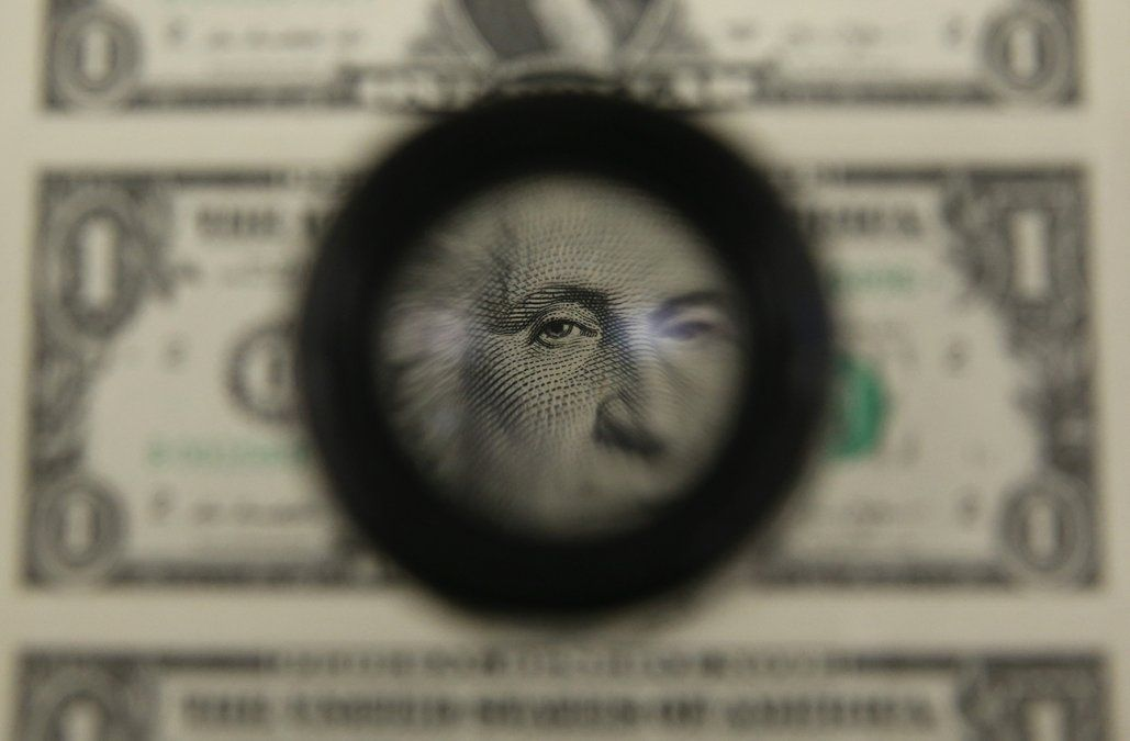 Buenas condiciones financieras globales para Uruguay