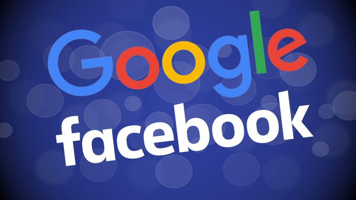 ¿Por qué el mundo está pendiente de la batalla de Australia contra Facebook, Google y otros gigantes?