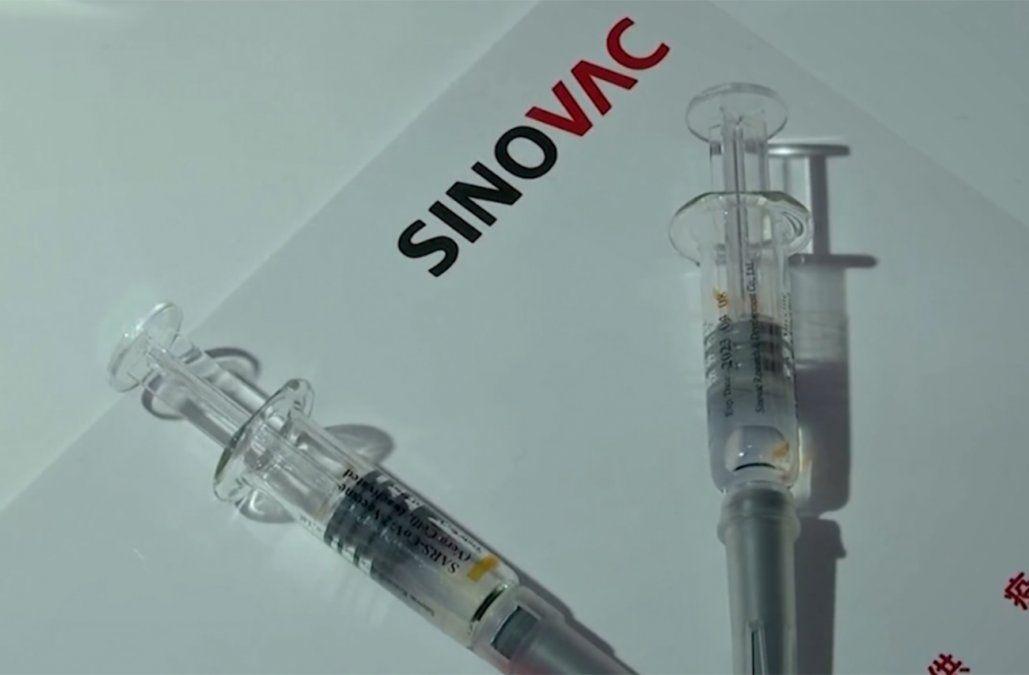 Asse realizó simulacro de vacunación contra Covid 19; se espera llegada de primeras dosis