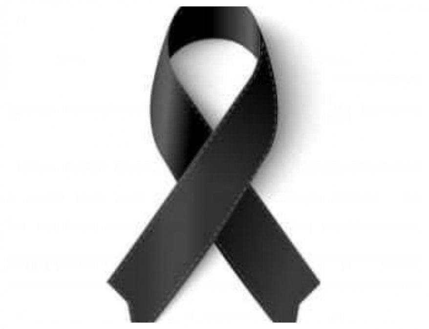 Fallece por Covid-19 enfermera de Florida; sexta muerte en la salud