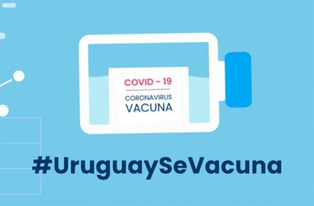 En dos días se anotaron 41.297 personas para recibir la vacuna Sinovac