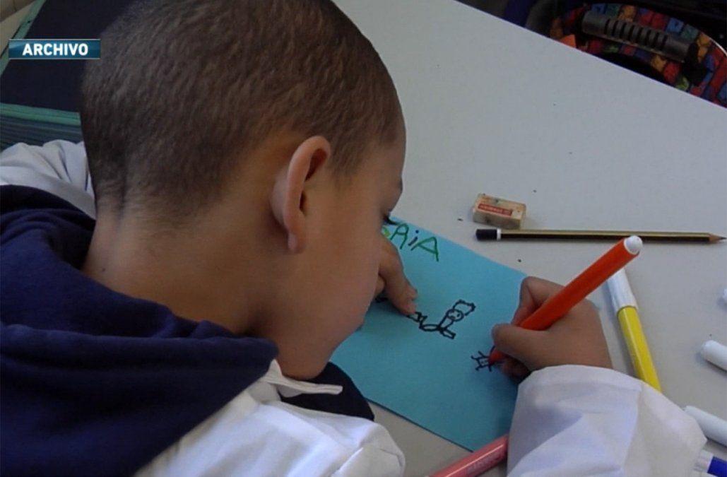 Comienzan las clases más de 700.000 alumnos de  Primaria, Secundaria y UTU