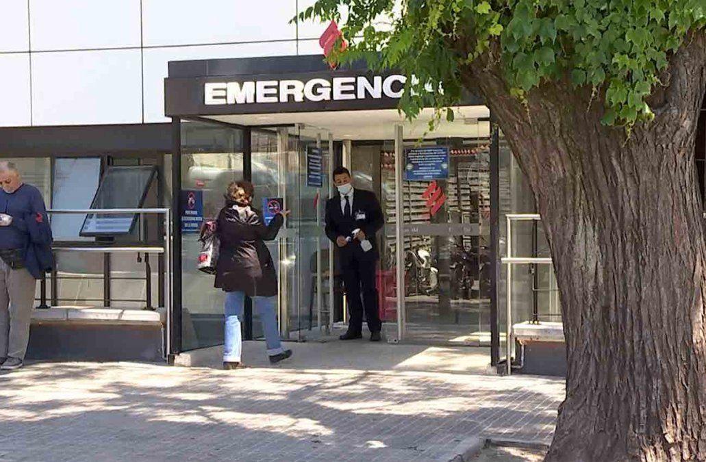 Medicina General, Pediatría y Ginecología retomaron las consultas presenciales