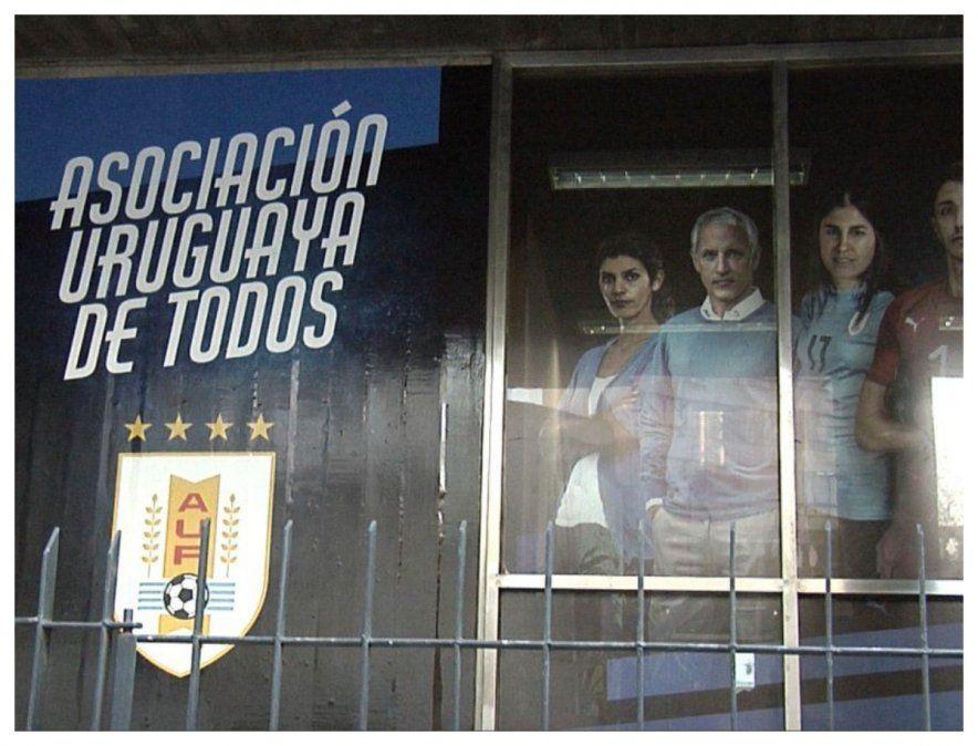 Maniobra de un club de fútbol con seguros de paro provoca nueva denuncia del BPS: declaran 17 empleados
