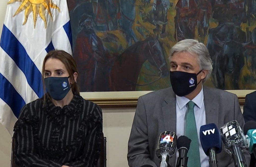 Cancillería elevó a Fiscalía denuncias de acoso, violencia y discriminación a diplomáticas
