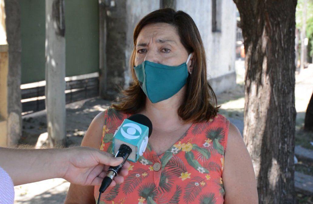 FEMI solicita reunión urgente con Salud por aumento de casos