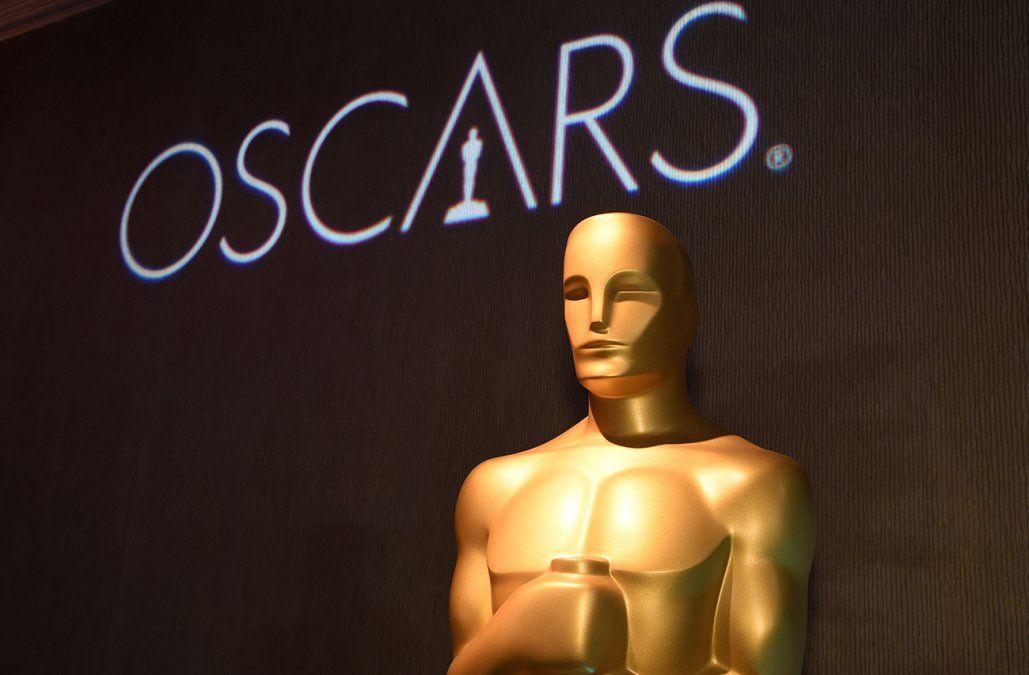 Los Óscar 2021: sin Zoom ni jeans y pruebas de Covid-19 para nominados e invitados