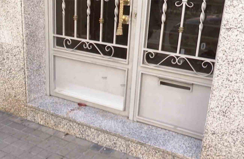 Un uruguayo en España apuñaló a sus hijos y su pareja y luego se suicidó