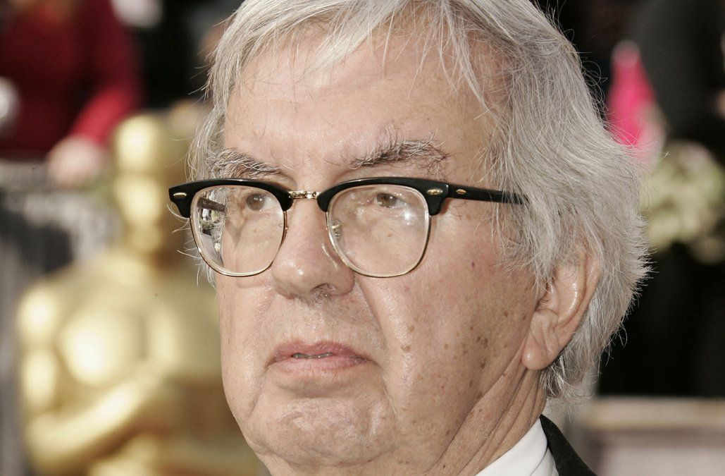 Murió Larry McMurtry, guionista de Secreto de la montaña