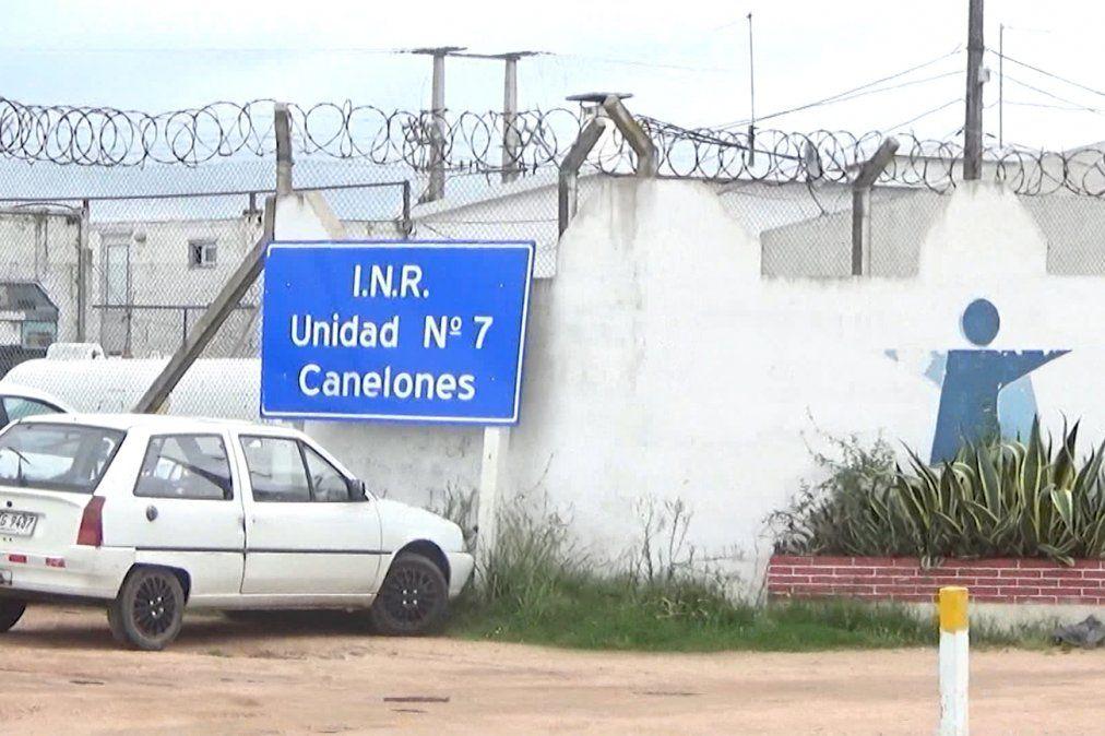 Cuatro mujeres condenadas por intentar ingresar drogas a cárceles; una oculta en sus genitales