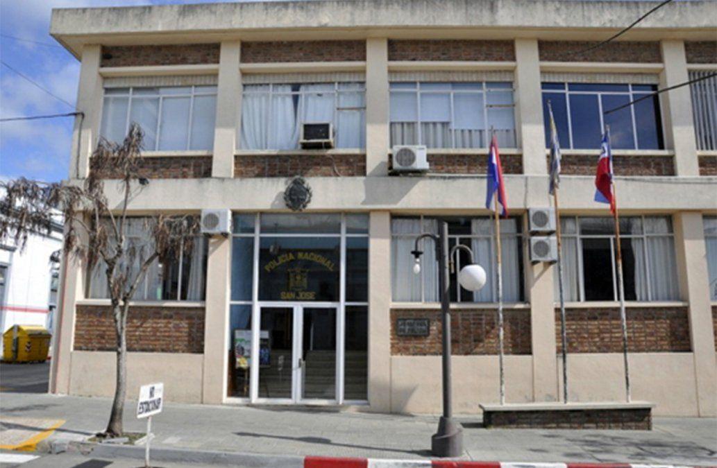 Condenaron al organizador de una fiesta clandestina a trabajar en un centro de salud