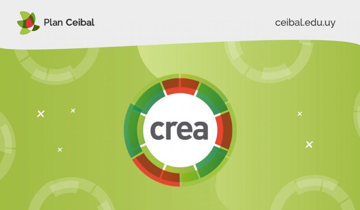 Conferences, de plataforma Crea, no consume datos en servicios fijos y móviles de Antel
