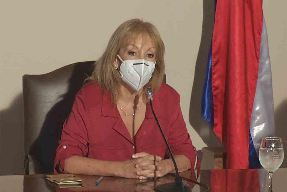 La Intendencia de Montevideo y ADEOM firmaron el convenio colectivo salarial