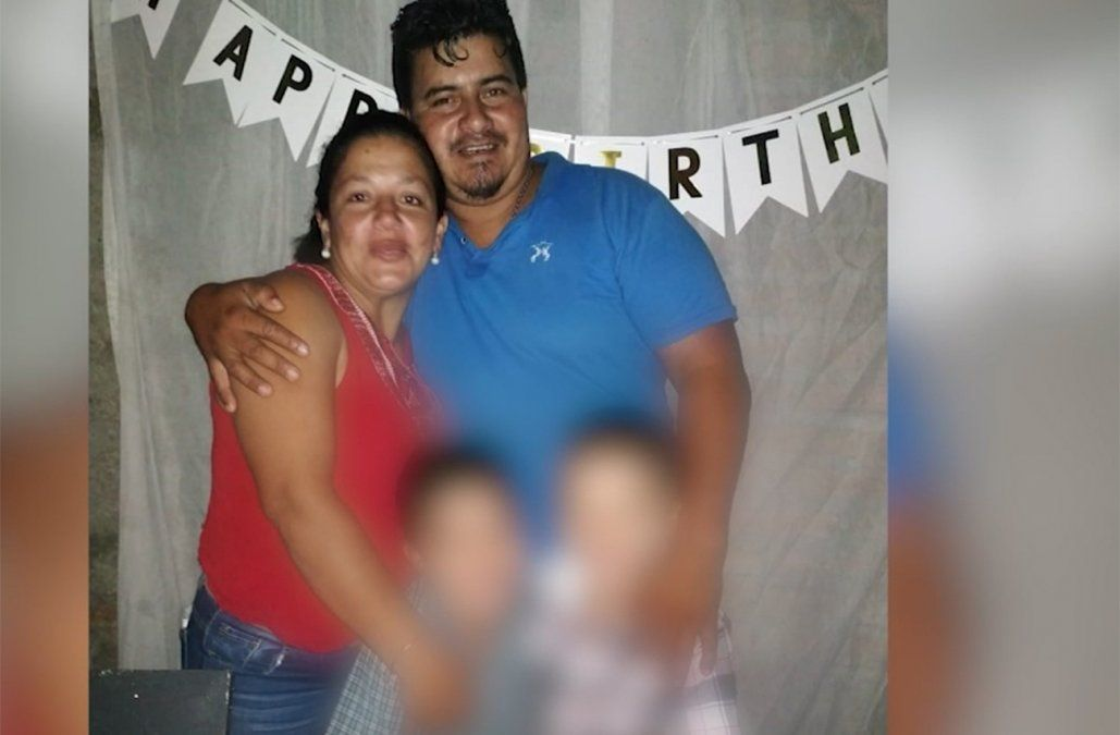 ASSE dispuso investigación urgente por caso de paciente fallecido con Covid-19 en Salto