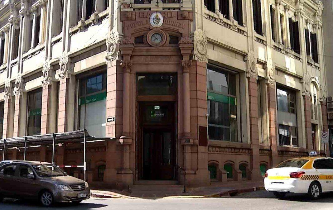 Vivienda resolvió postergar vencimiento de cuotas y reestructurar deudas y créditos