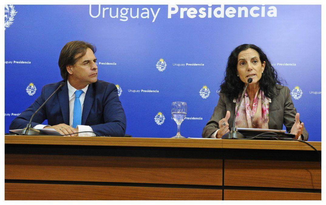 Gobierno presenta hoy un paquete de medidas a nivel social, laboral y productivo  para mitigar la pandemia