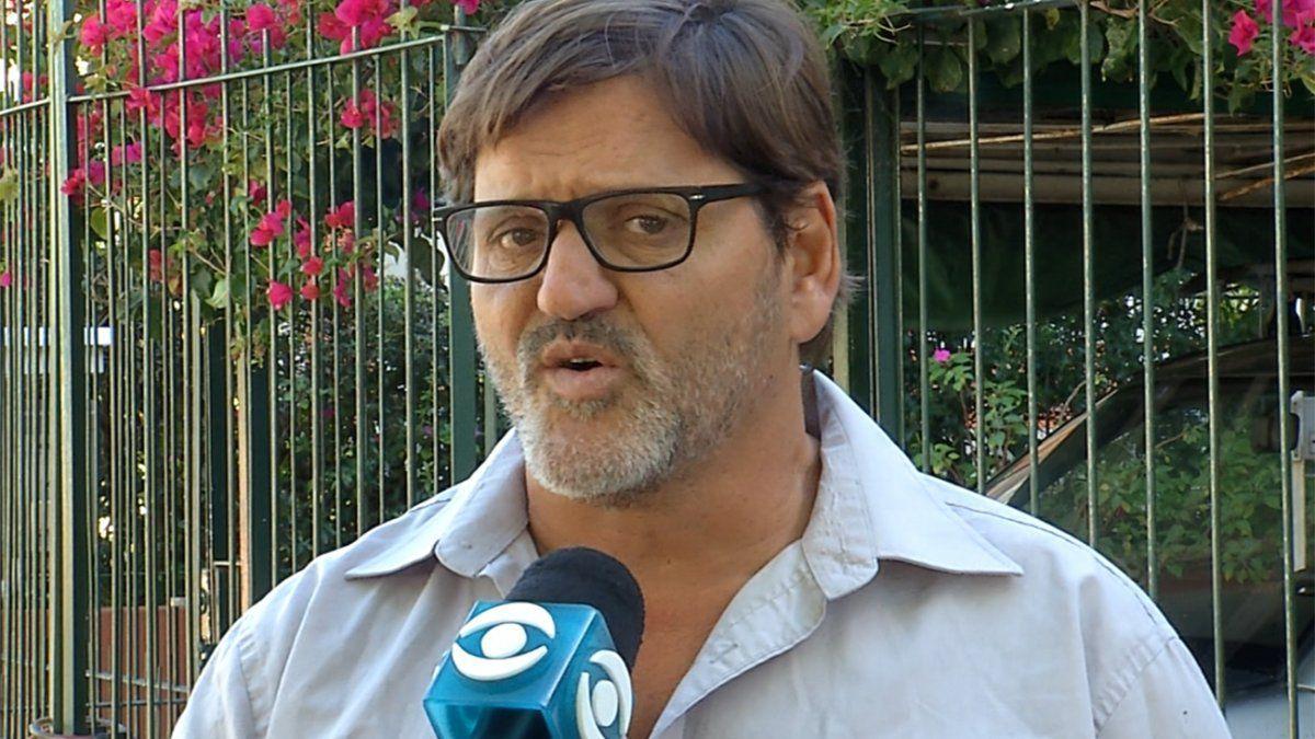 Marcelo Slamovitz
