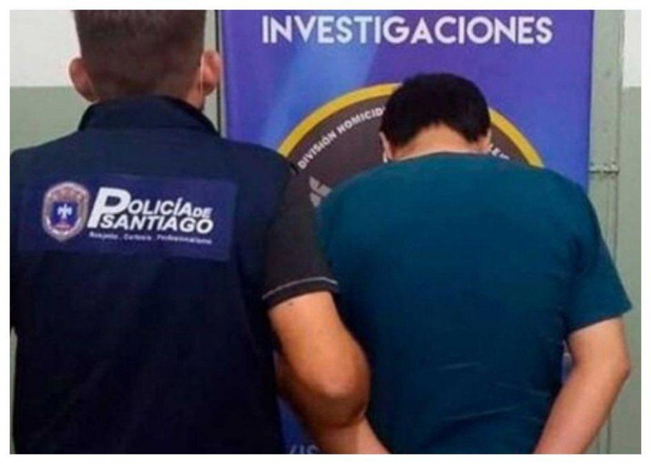 Detenidos cuatro enfermeros en Argentina por robar vacunas y aplicarlas a cambio de dinero