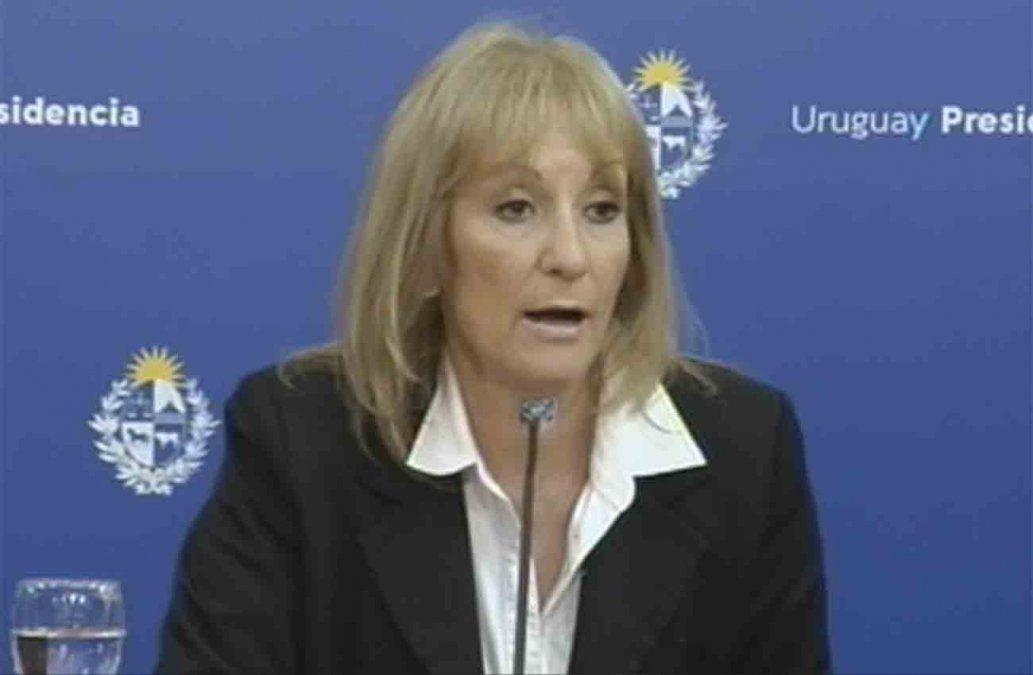 Obras, no a desalojos y fabricación de vacunas, entre las propuestas de intendentes del FA