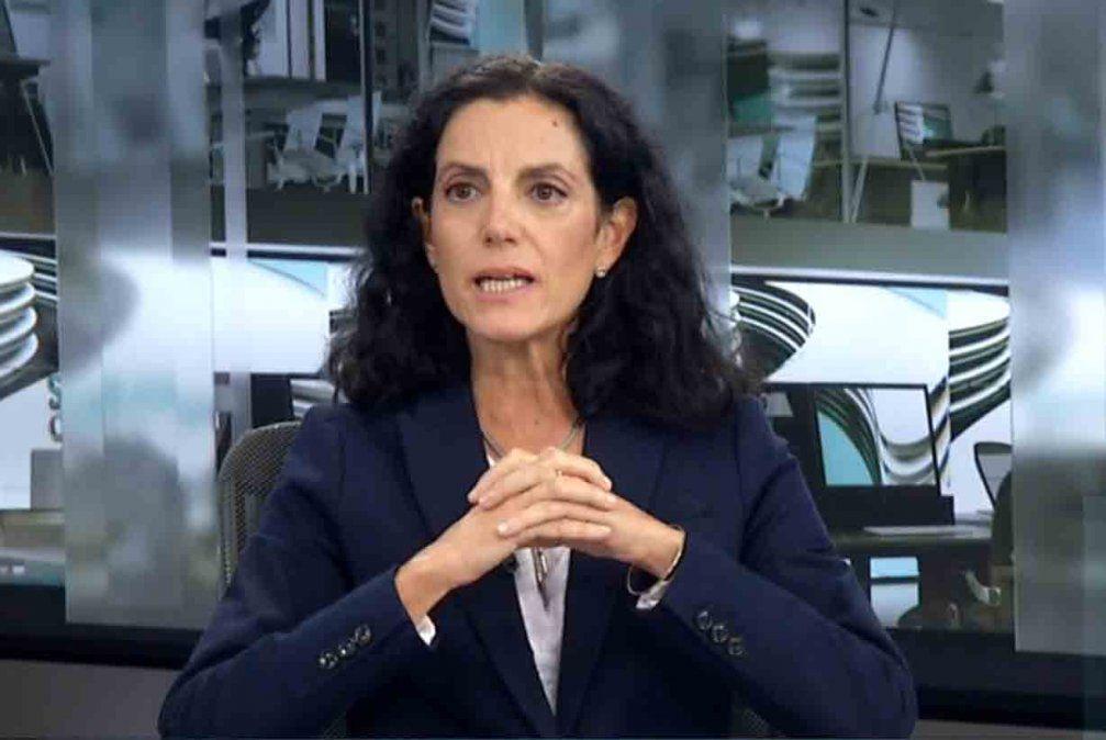 Arbeleche sobre calificadoras: Ven que Uruguay nunca dejó de ver la agenda estructural