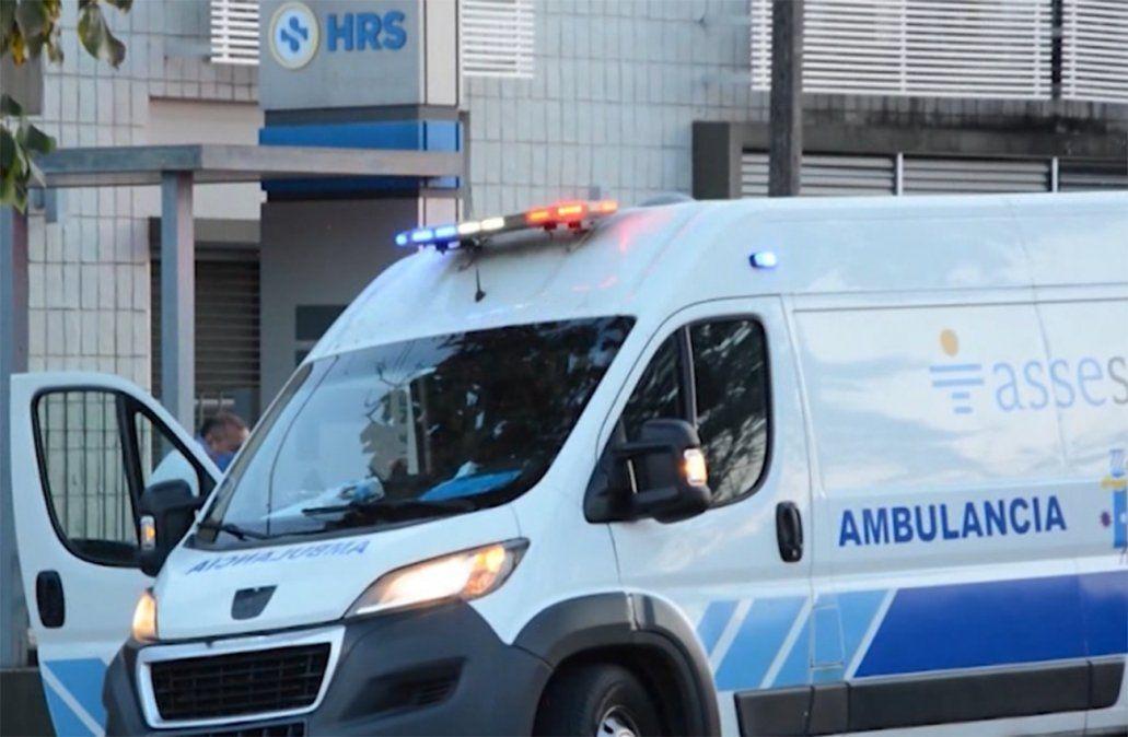 ASSE amplía atención médica en Salto mientras investiga denuncia de omisión de asistencia