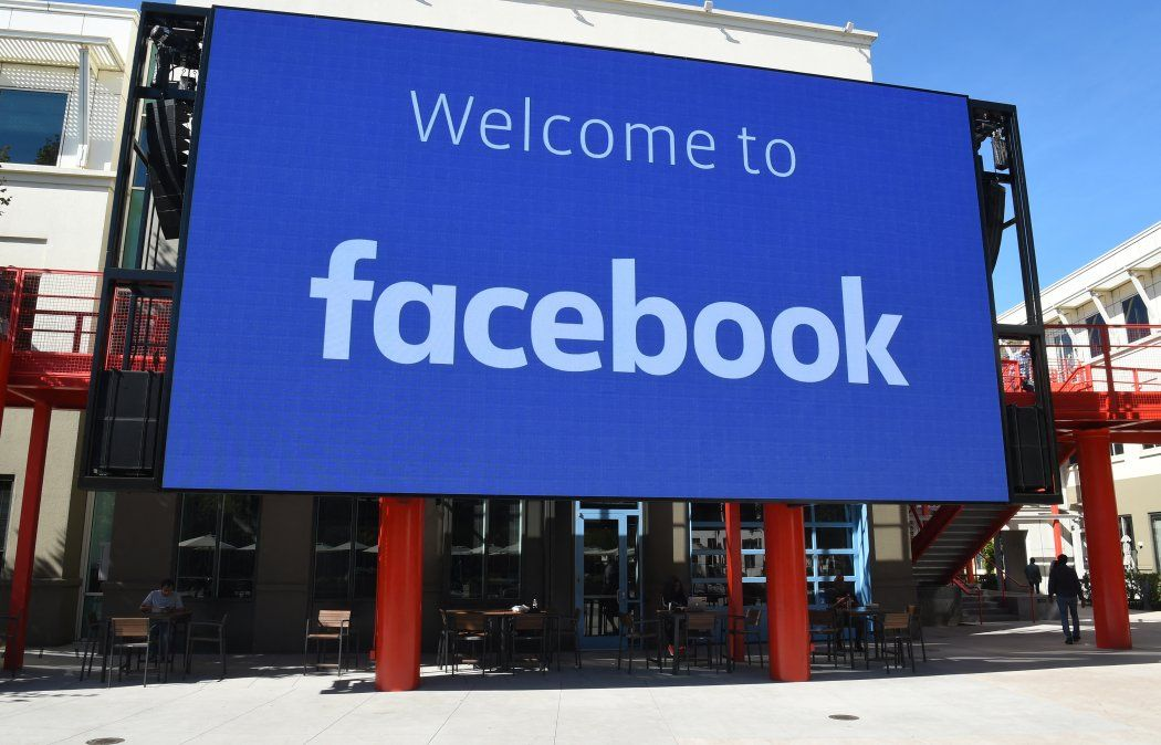 Facebook y Spotify crean herramienta para escuchar música en la red social