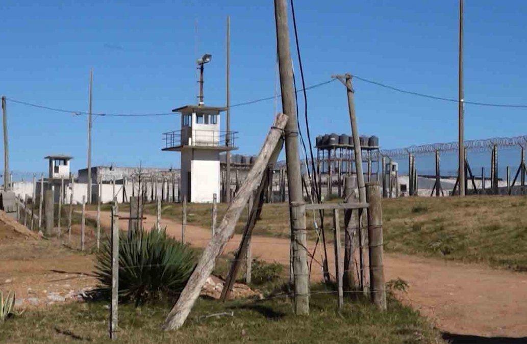 Plan de Vacunación en cárceles: 6.800 presos ya se dieron las dos dosis contra el Covid