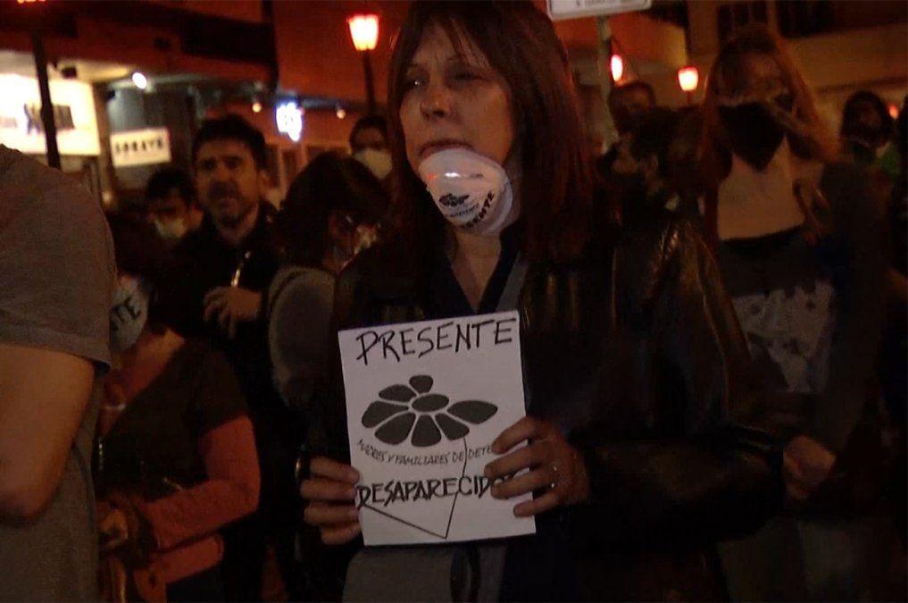 La Marcha del Silencio del 20 de mayo será nuevamente virtual a raíz de la pandemia