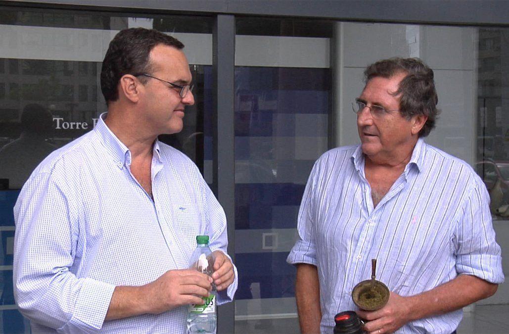Bartol-Castaingdebat: el gobierno apostó en el Mides a un mix entre un técnico prestigioso y un político consolidado