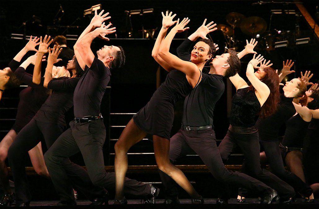 Chicago será el primer musical en volver a Broadway el 14 de setiembre
