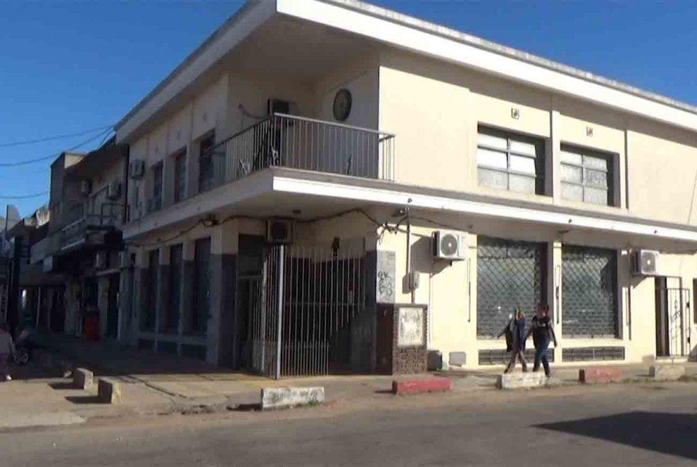 Se realizaron varios operativos anti picadas y anti aglomeraciones en Canelones