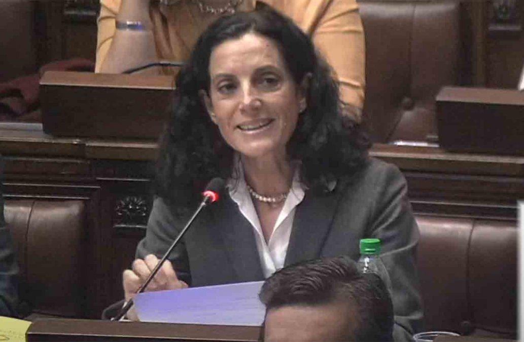 Arbeleche dijo que la resolución que exoneró tributos a empresa de Alfie fue legal