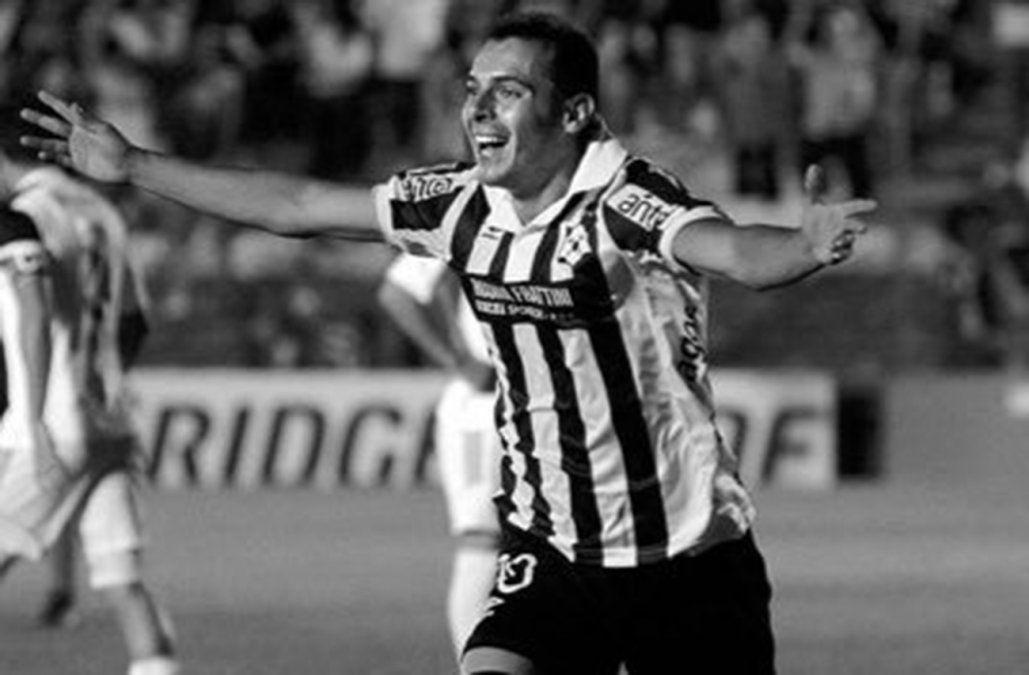 Cancillería uruguaya trabaja en el caso del futbolista Leandro Reymúndez