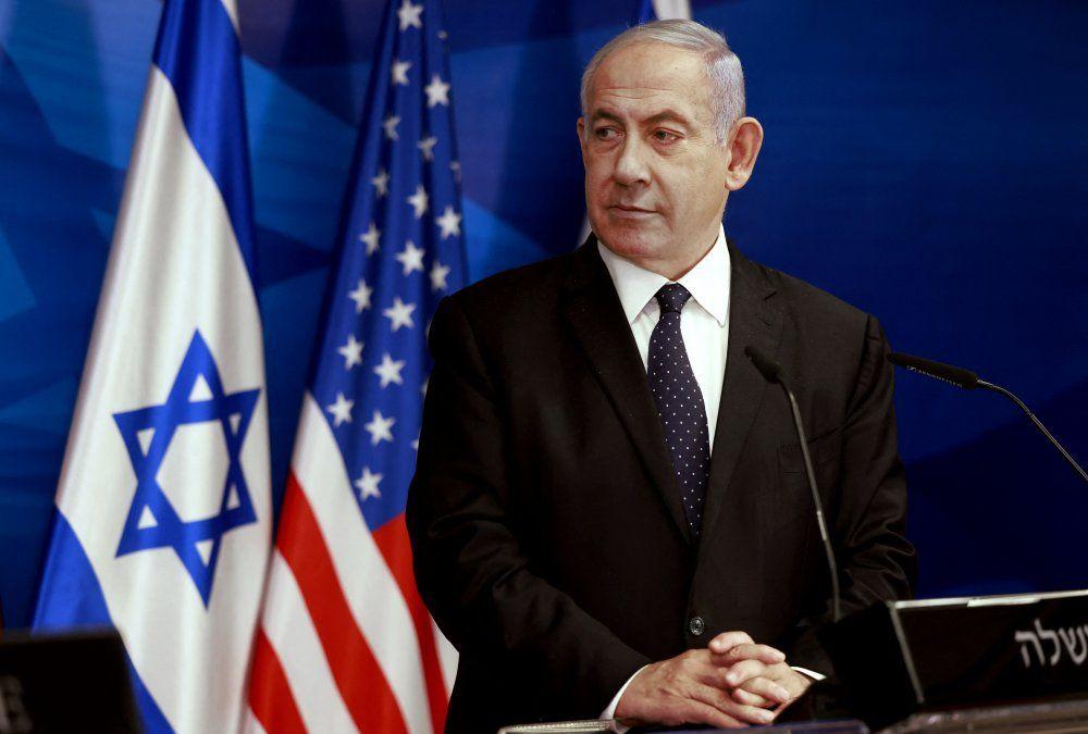 La respuesta de Israel será muy potente si Hamás viola el alto el fuego
