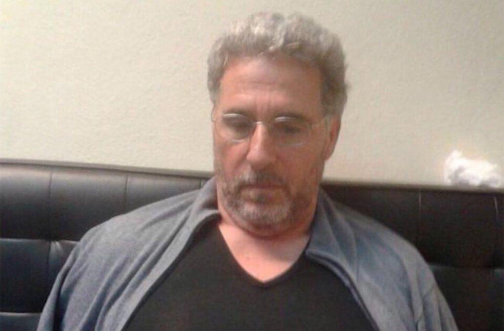 Policía italiana felicitó a Uruguay por colaborar con la captura de Morabito