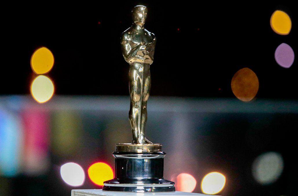 Aplazan un mes la ceremonia de los Óscar por segundo año consecutivo, debido a la pandemia