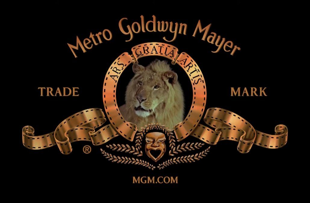 Amazon compra los estudios MGM para fortalecerse con películas en línea