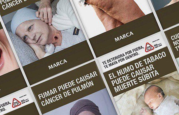 Día Mundial sin tabaco: a pesar de avances, Uruguay se ubica arriba en prevalencia de consumo en las Américas
