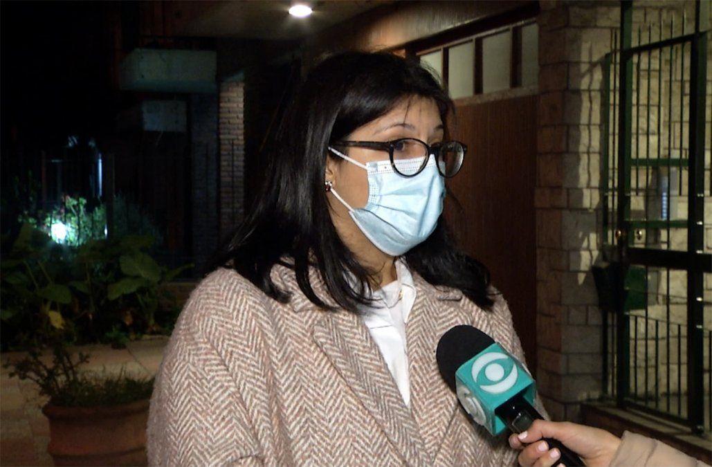 Especialista advierte de nuevas infecciones por hongo negro en pacientes que tuvieron Covid