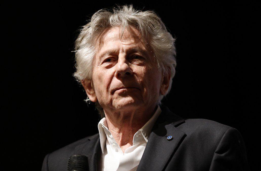 Roman Polanski revisita el horror de su infancia durante el Holocausto