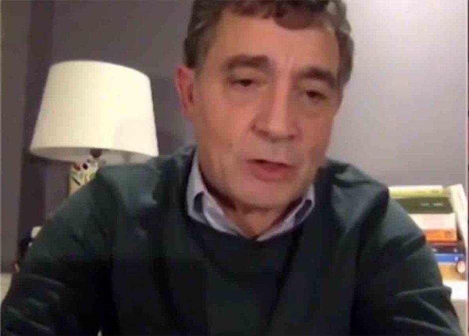 Dejan en suspenso extradición de Pepín Rodríguez hasta definir su pedido de refugio en Uruguay