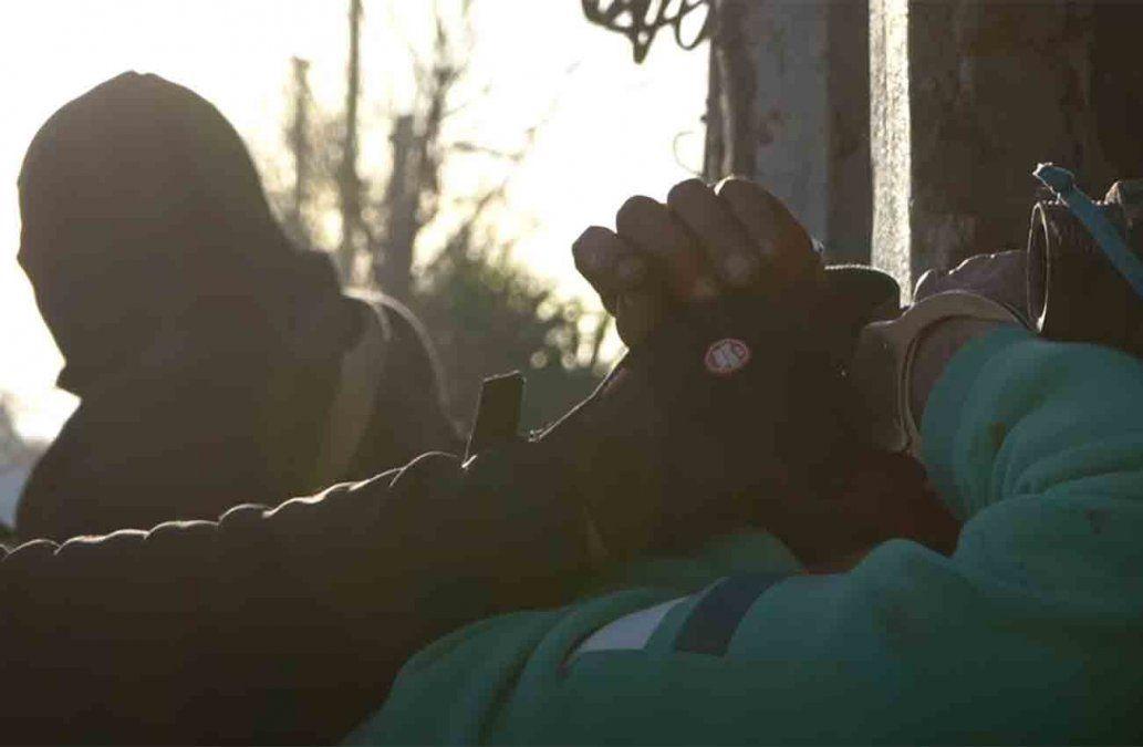 Cierran seis bocas de drogas en Dolores: hay siete condenados