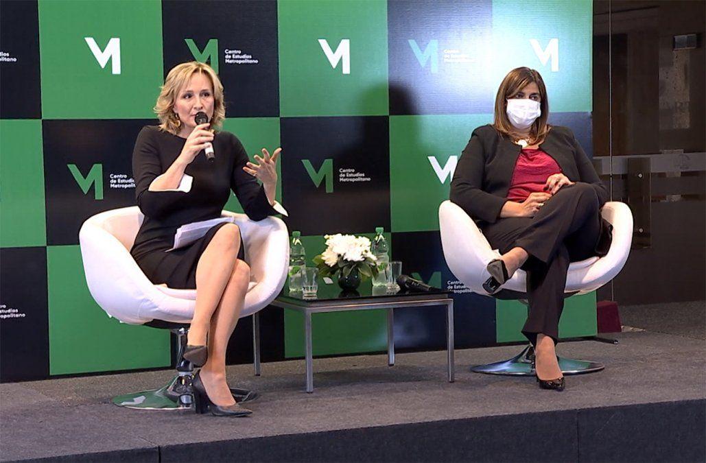 ¿Cuál es el principal problema de Montevideo? Centro de Estudios Metropolitano Andrés Abt presentó informe