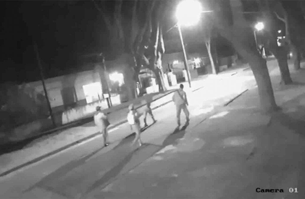 Vecinos de Colón piden más presencia policial ante aumento de robos de portones