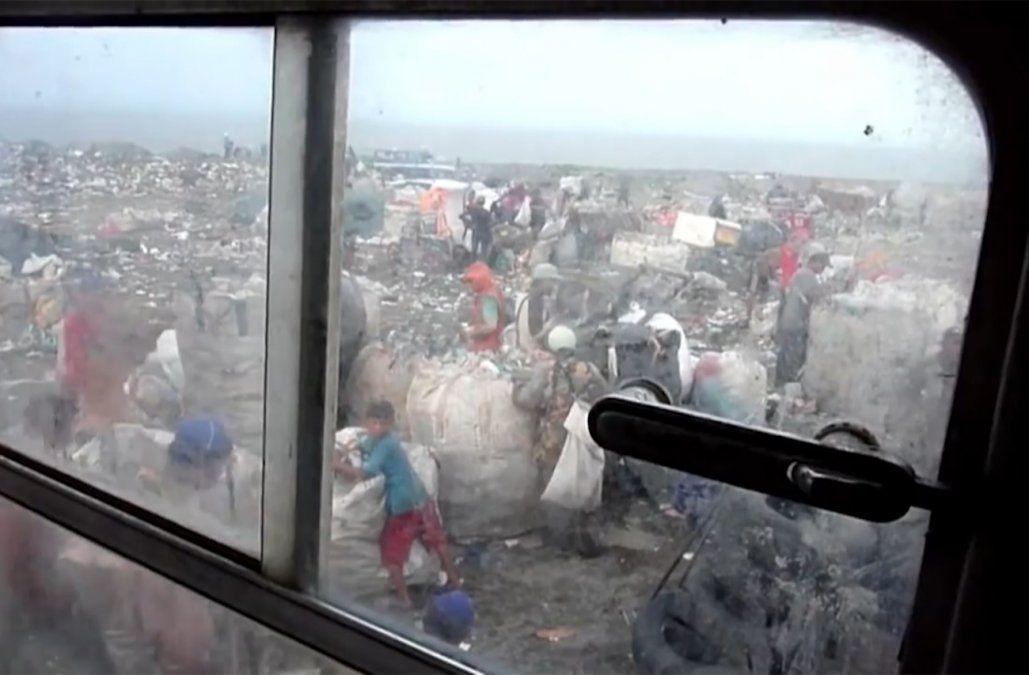 Trabajo infantil en Uruguay: aumentan las denuncias y disminuyen los permisos