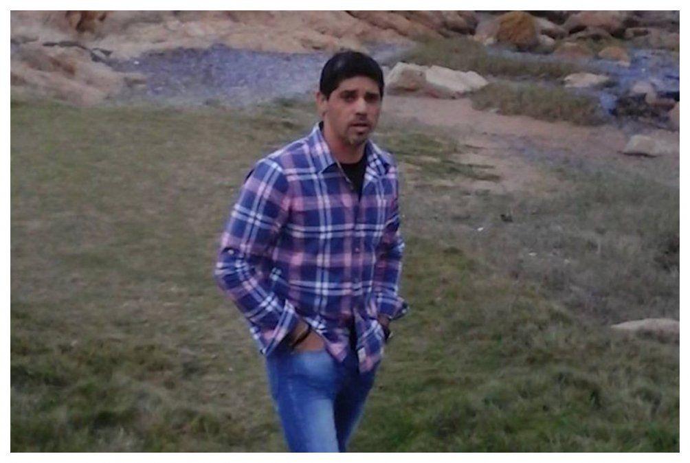 Hallan muerto en Piriápolis a un hombre que estaba desaparecido desde el 2 de junio