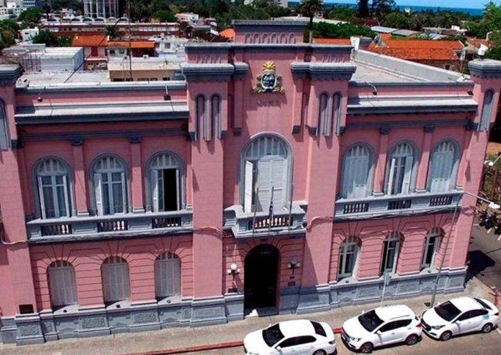 La Jefatura de Policía de Maldonado bajo la lupa tras la detención del coordinador